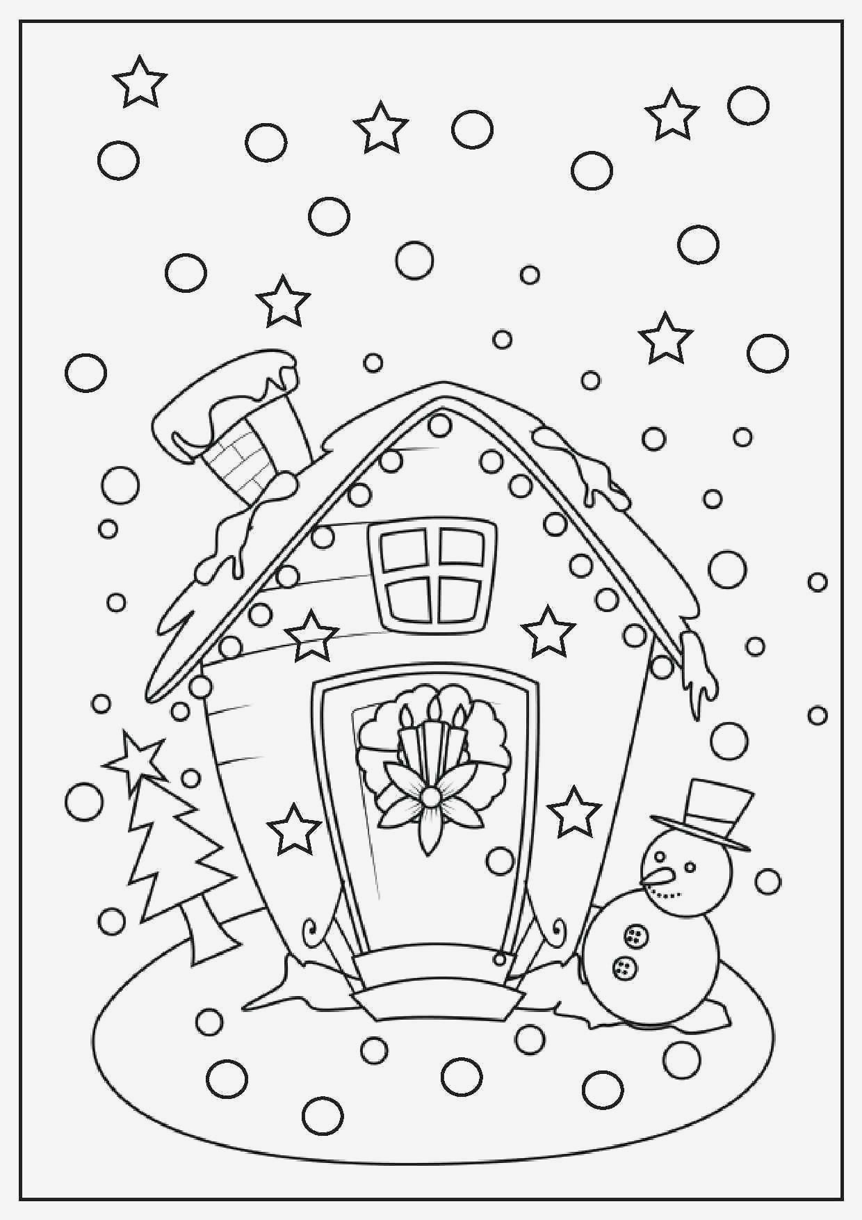 coloring pages bookmarks Download-Parrot Coloring Pages top Free Printable Christmas Coloring Pages Animals Parrot Coloring Pages Free Coloring 13-m