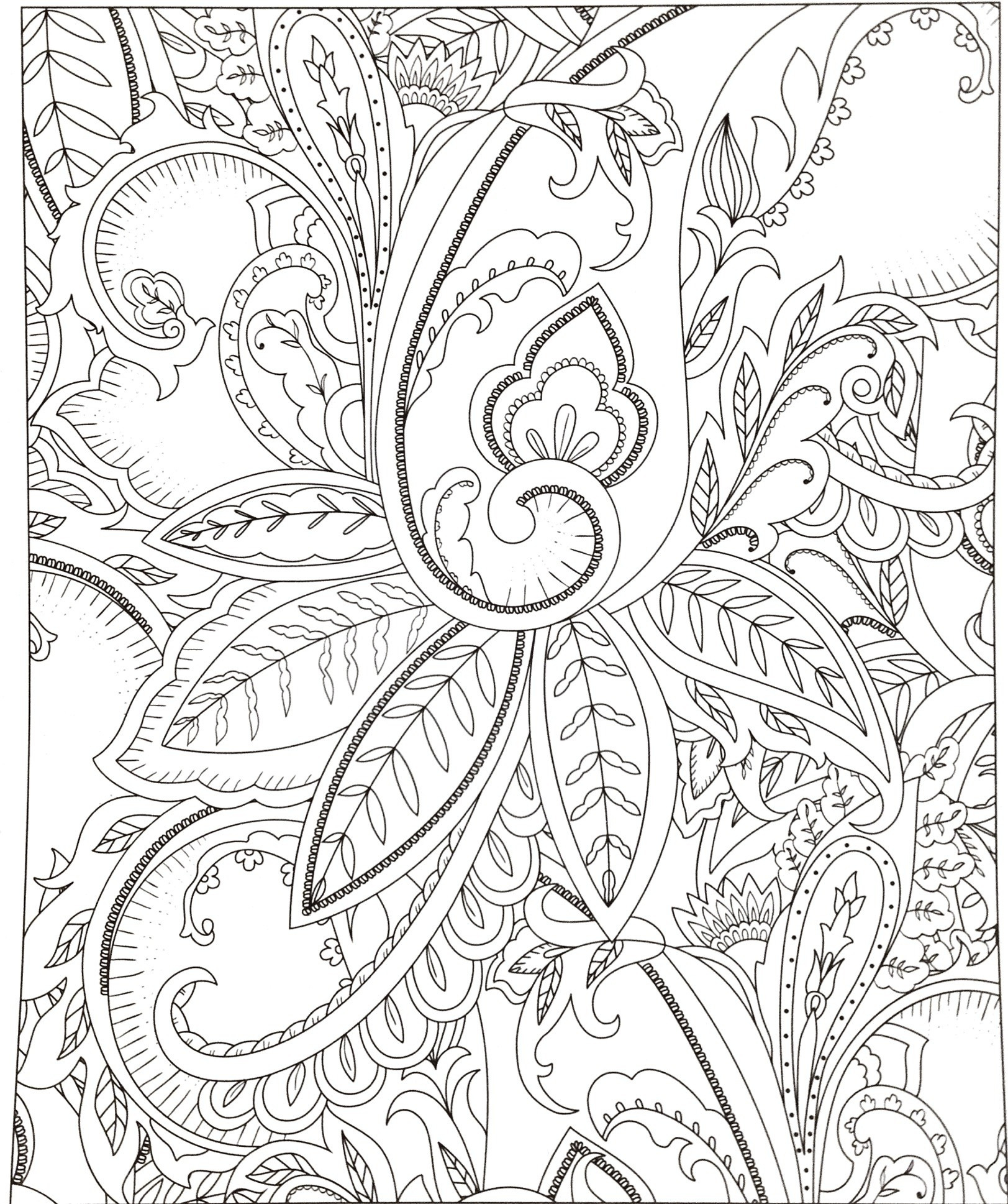 coloring pages bookmarks Download-Coloring Pages Music 17-g