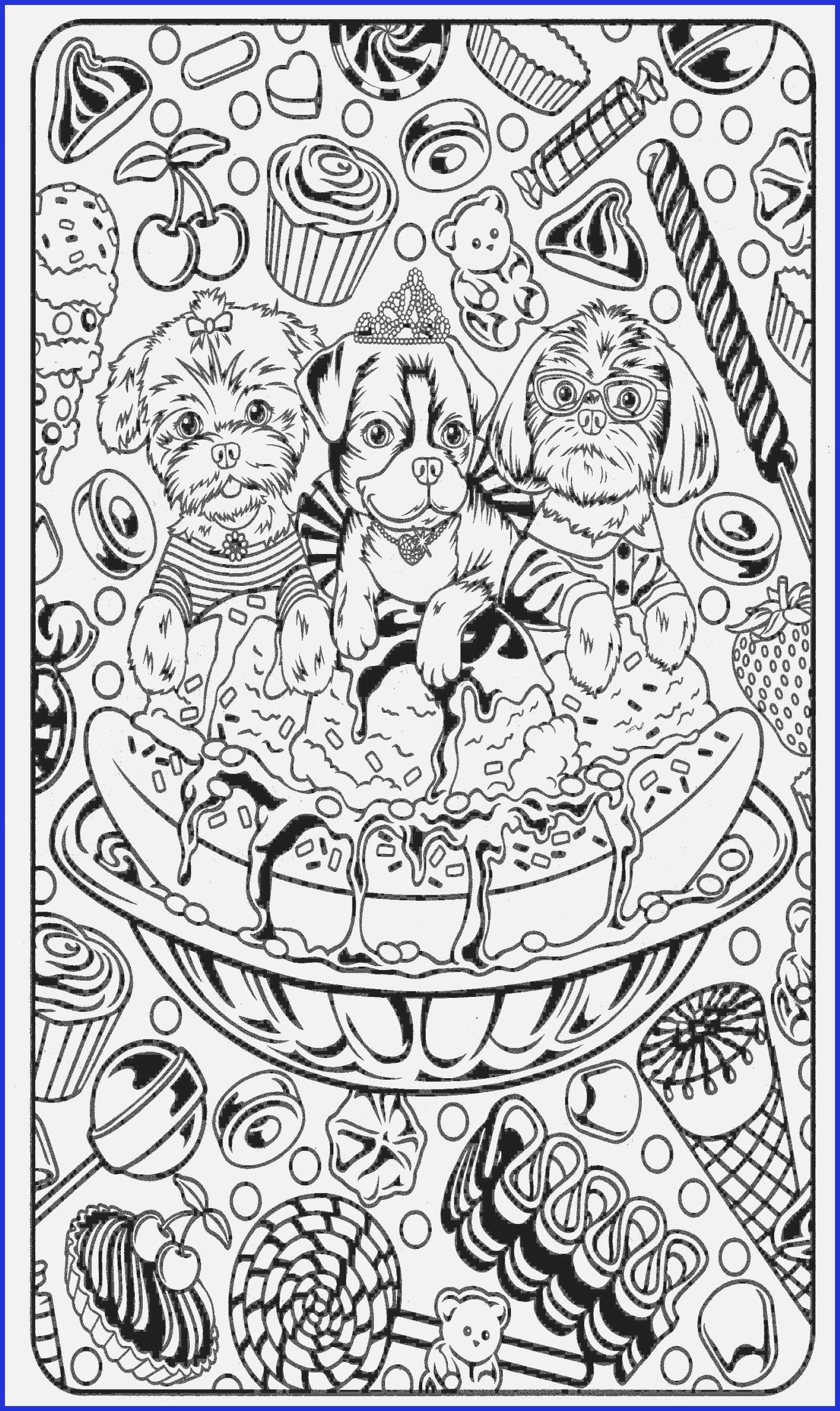 coloring pages bookmarks Collection-Addition Coloring Pages Best 16 Bookmarks to Color 4-r
