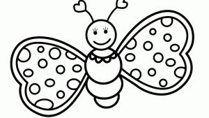 Coloring Pages butterfly - Dog Colouring Pages Free Printable Unique Download Coloring Pages butterfly Free Printable Animals Book to 7j