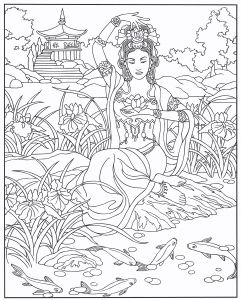 Coloring Pages butterfly - Colour Pages Relationship Coloring Pages 6c