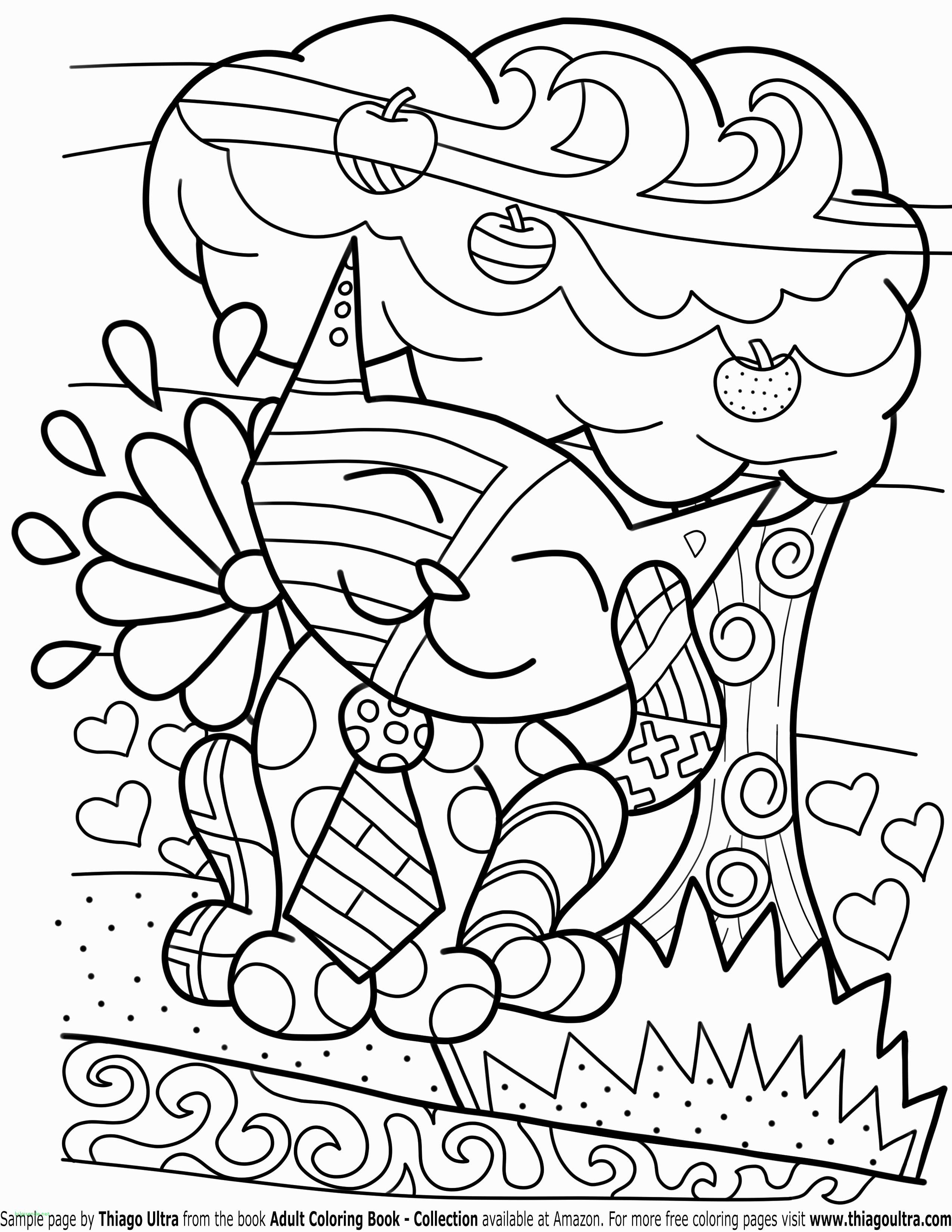 coloring pages cars 2 Download-Sports Coloring Pages Best Lovely Colouring Pages Disney Cars 2 2-p