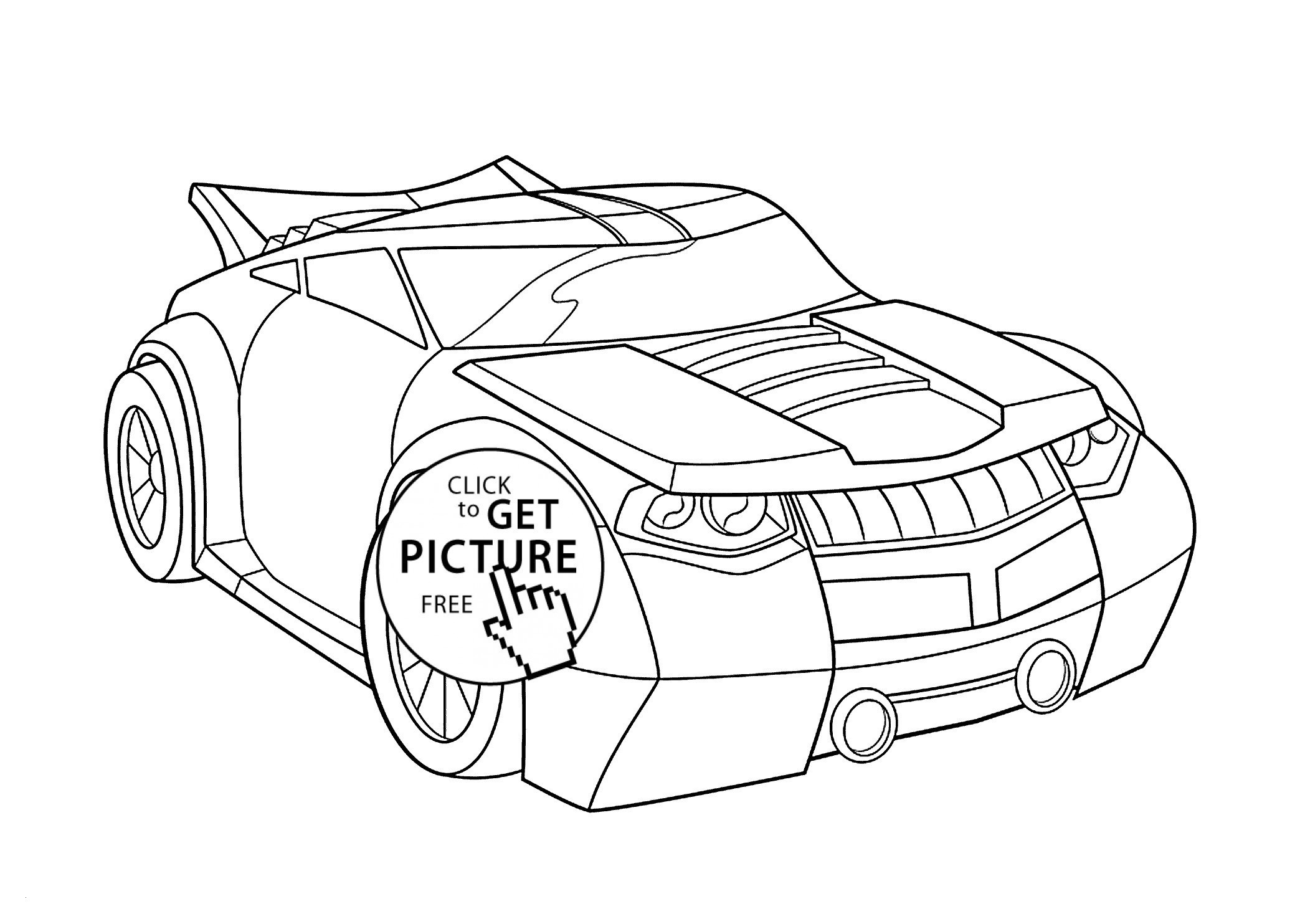 coloring pages cars 2 Collection-16 Unique Cars 2 Coloring Pages Neu Ausmalbilder Cars 8-a