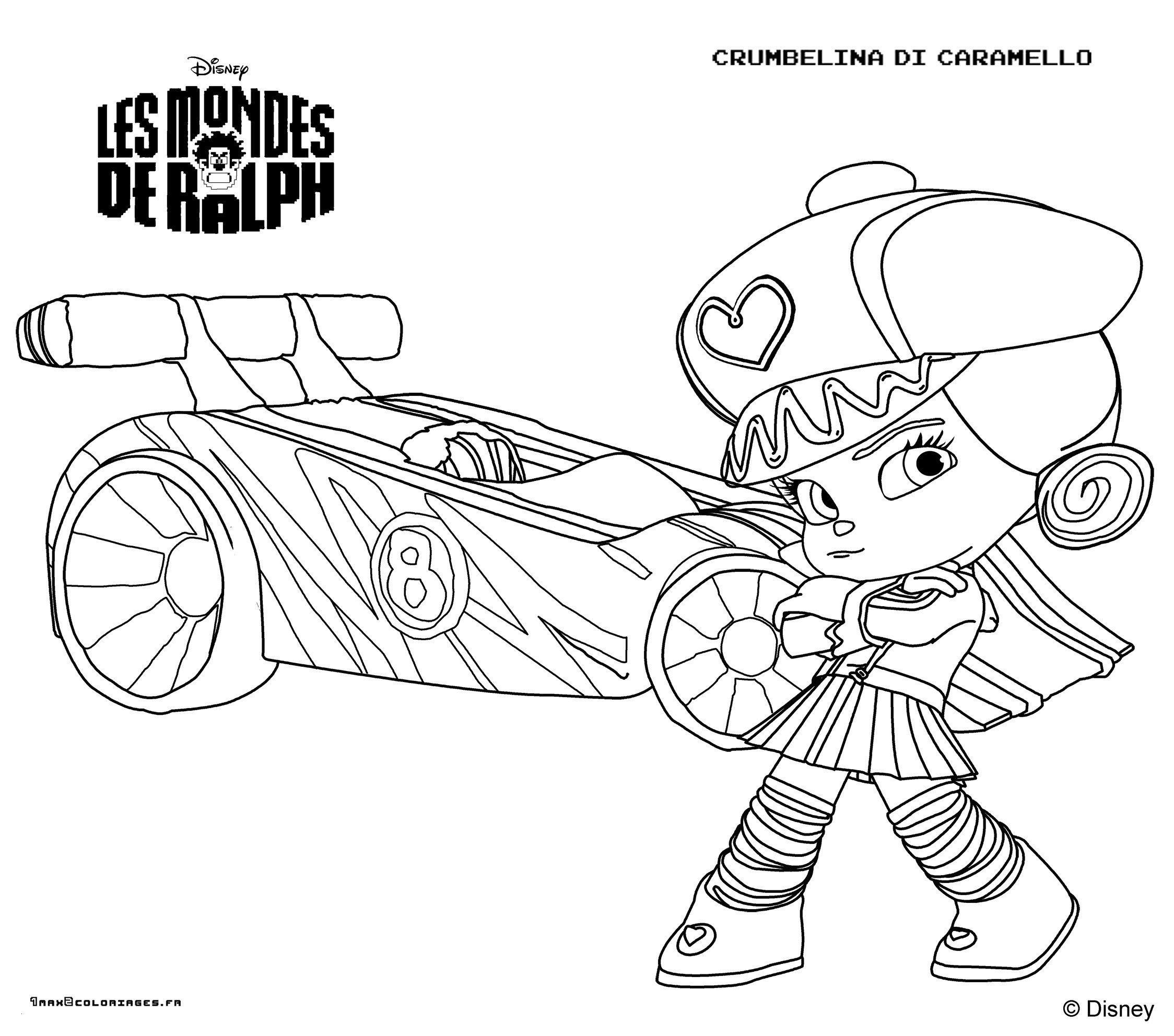 coloring pages cars 2 Download-Cars 2 Coloring Pages Printable top 25 Race Car Coloring Pages for Luxus Ausmalbilder Cars 2 3-f