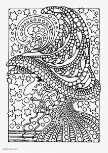 Coloring Pages Christmas ornaments - Printable Christmas ornaments Coloring Pages Cool Coloring Page Unique Witch Coloring Pages New Crayola Pages 0d 1d