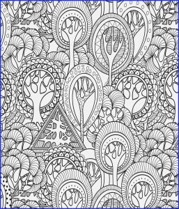 Coloring Pages Christmas ornaments - Jaguar Coloring Pages Luxury It Coloring Pages Beautiful Number 6 Coloring Pages Printable Cds 0d 15f