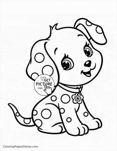 Coloring Pages Christmas ornaments - Christmas Decorations Coloring Pages Free 5r