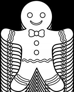 Coloring Pages Dental Health Month - Christmas Lights Coloring Page This Would Be Fun to Color Description From Pinterest 18k