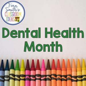 Coloring Pages Dental Health Month - Dental Health Month Pinterest Board This Board Has Dental Health Month Task Cards Printables Coloring Pages Resources and Freebies From Fern at 3d
