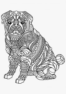 Coloring Pages Disney - Awesome Coloring Pages Dogs New Printable Cds 0d Coloring Pages Disney 7p