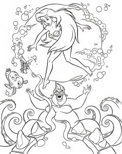Coloring Pages Disney - Beautiful ¢Ë†Å¡ Coloring Pages with Quotes Fresh Fitnesscoloring Pages 0d Beautiful ¢Ë†Å¡ Coloring Pages with 19e