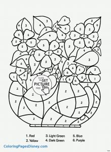 Coloring Pages Disney - Vase Coloring Sheet Coloring Sheets Lovely Cool Vases Flower Vase Coloring Page Pages Flowers In A top I 0d 18m