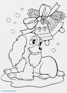Coloring Pages Disney - Coloring Pages Disney Animals Beautiful Letter Y Coloring Pages Elegant Printable Od Dog Coloring Pages 3i