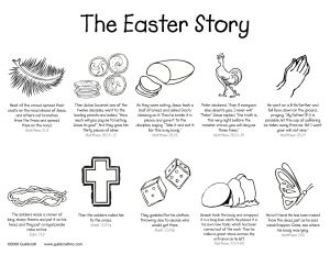 Coloring Pages Easter Religious - Religious Easter Coloring Pages New Perfect Religious Easter Coloring Pages 83 with Additional Coloring 17t