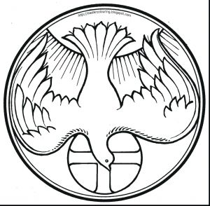 Coloring Pages Easter Religious - Gallery 28 Collection Free Easter Coloring Pages Religious High Owl Amazing 17 3q