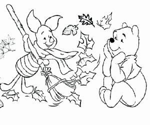 Coloring Pages Football - Cuties Coloring Pages Coloring Owls Luxury Cool Coloring Page Unique Witch Coloring Pages New Crayola 19f