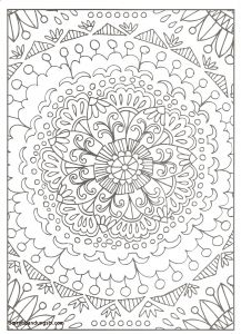 Coloring Pages Football - Spider Man Home Ing Coloring Pages Luxury Coloring Pages Template Part 118 Spider Man Home Ing Coloring 18t