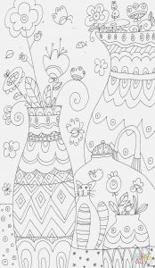 Coloring Pages Football - Free Disney Coloring Pages Coloring Pic Lovely Coloring Pages Dogs New Printable Cds 0d 4j