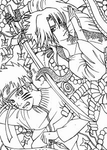Coloring Pages Football - Anime Coloring Pages Unique Witch Coloring Page Inspirational Crayola Pages 0d Coloring Page 20o