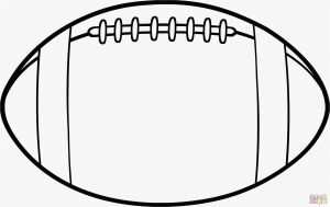 Coloring Pages Football - Football Coloring Page Picture Fresh Coloring Pages Printable New Printable Cds 0d Coloring Pages Examples 1o