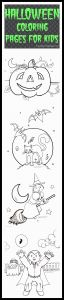 Coloring Pages Football - Gallery Sports themed Coloring Pages 13 Awesome Coloring Pages Sports Football Gallery 15q
