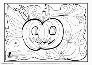 Coloring Pages for Children Church - Free Halloween Coloring Page Stylish Printable Home Coloring Pages Best Color Sheet 0d – Modokom – 2k