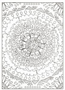 Coloring Pages for Children Church - Kids Family Coloring Pages Cool Graphy Family Picture Coloring Best Cool Colouring Family C3 82 C2 A0 15r