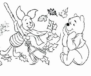 Coloring Pages for Children Church - Autumn Coloring Pages Printable Awesome Kids Printable Coloring Pages Elegant Fall Coloring Pages 0d Page 8f