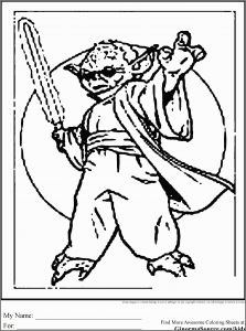 Coloring Pages for Church - Star Wars Printable Coloring Pages Best Of Star Wars Printable Coloring Pages Fresh Coloring Printables 0d 20r