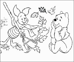 Coloring Pages for Church - Batman Coloring Pages Games New Fall Coloring Pages 0d Page for Kidsfree Printable Coloring Pages Batman 7c