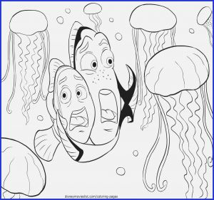 Coloring Pages for Church - Beautiful Coloring Pages Fresh Https I Pinimg 736x 0d 98 6f for Coloring Pages for Free 12o