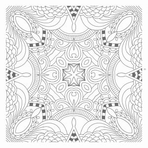 Coloring Pages for Church - Printable Coloring Sheets for Adults 17m