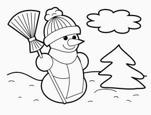 Coloring Pages for Church - toddler Coloring Pages Simple toddler Coloring Pages Lovely Color Page New Children Colouring 0d Free 10r