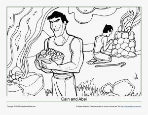 Coloring Pages for Church - Best Coloring Pages for Bible Beautiful Bible Coloring Pages Luxury Home Coloring Pages Best Color Sheet 3g