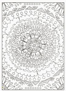 Coloring Pages for Church - Cool Vases Flower Vase Coloring Page Pages Flowers In A top I 0d 8a