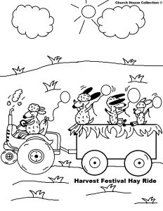 Coloring Pages for Church - Christian Fall Coloring Pages Autumn Coloring Pages Coloringpages Season Coloring Pages Cooloring Shine for Jesus Colouring Pages 18n