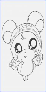 Coloring Pages for Kida - Animal Coloring Pages for Kids Unique Printable Coloring Pages for Kids Elegant Coloring Printables 0d 6m