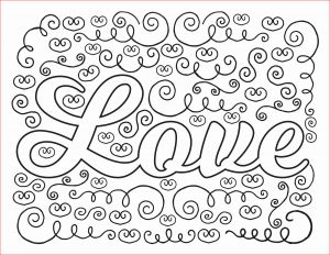 Coloring Pages for Kida - Kids Coloring Pages Printable Free Printable Kids Coloring Pages Beautiful Crayola Pages 0d – Free 7b