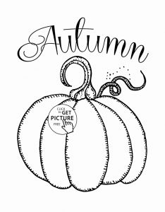 Coloring Pages for Kida - Disney Coloring Pages Engaging Fall Coloring Pages Printable 26 Kids New 0d Page for 5s