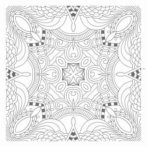 Coloring Pages for Kides - Coloring Pages About Birds Lovely Coloring Pages for Kides Lovely Coloring Printables 0d – Fun Time 2k