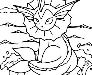 Coloring Pages for Kides - Coloring Pages Kid New Coloring Pages for Kid Elegant Coloring Printables 0d – Fun Time 1r