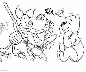 Coloring Pages for Kides - Cattle Coloring Pages 17e