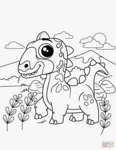 Coloring Pages for Kids Numbers - Free Prek Coloring Best Preschool Coloring Pages Elegant Coloring Website 0d Archives Se Model 8l