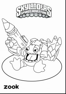 Coloring Pages for Kids Numbers - Number 19 Coloring Page Number Coloring Pages Inspirational Coloring Pages Printables Unique 8p