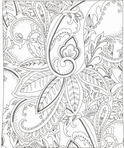 Coloring Pages for Kids Printable - Coloring Pages Christmas Cool Coloring Printables 0d – Fun Time – Coloring Sheets Collection 20j