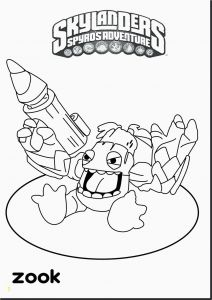 Coloring Pages for Kids Printable - Www Coloring Pages for Kids Coloring Pages Printables Unique Coloring Printables 0d – Fun Time 4o
