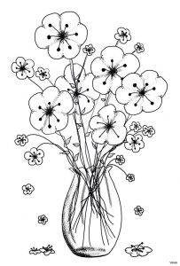 Coloring Pages for Kidz - Fresh Coloring Printables 0d – Fun Time 7d