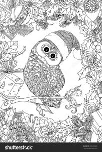 Coloring Pages for Older Kids - Adult Christmas Coloring Pages Rallytv 9o