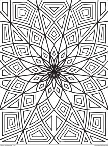 Coloring Pages for Older Kids - Difficult Coloring Pages for Older Children Az Coloring Pages 6g