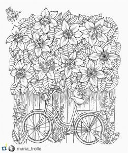 Coloring Pages for Older Kids - Free Coloring Pages Luxury Gallery Bike Coloring Pages Free Coloring Pages Elegant Crayola Pages 0d 20d
